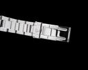 Rolex Daytona 16520 P Series Black Dial Zenith Movement FULL SET SHARP Ref. 16520