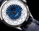 Patek Philippe NEW YORK 5230G World Time Limited Edition FULL SET Ref. 5230G New York