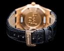 Audemars Piguet Royal Oak Dual Time 26120OR 18K Rose Gold / Black Dial Ref. 26120OR.OO.D002CR.01