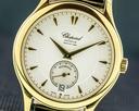 Chopard L.U.C. Classic LUC 16/1860 18K Yellow Gold Ref. 16/1907-5001