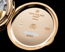 Patek Philippe Calatrava 5053 Officers Case 18K Rose Gold FULL SET Ref. 5053R-001
