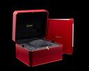 Cartier Platinum WGTN0005 Tonneau Re-Edition Platinum LIMITED Ref. WGTN0005