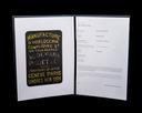Audemars Piguet Royal Oak Dual Time 25730ST Black Dial AP SERVICED Ref. 25730ST.OO.0789ST.01.A