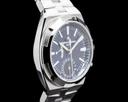 Vacheron Constantin Overseas Dual Time 7900V SS Blue Dial FULL SET Ref. 7900V/110A-B334