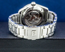 Grand Seiko Grand Seiko Ginza Limited Edition for Japan Ref. SBGA425