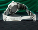 Rolex Oyster Perpetual 114300 SS Black Stick Dial Ref. 114300
