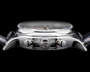 Patek Philippe Annual Calendar 5960P Chronograph Platinum Grey Dial FULL SET Ref. 5960P
