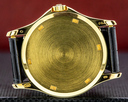 Patek Philippe Calatrava 5115 Enamel Dial 18K Yellow Gold Ref. 5115J-001