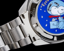 Omega Speedmaster Professional Snoopy Award Limited Edition Ref. 3578.51.00