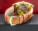 Patek Philippe Gondolo Calendario 5135J Cream Dial 18K Yellow Gold Ref. 5135J-001