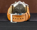 Montblanc 1858 Chronograph Automatic Black Dial Ref. 117836