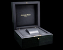 Audemars Piguet (Re)master01 Automatic Chronograph LIMITED EDITION 2020 Ref. 26595SR.OO.A032VE.01
