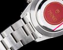 Tudor Tudor Tiger 79260 NEW OLD STOCK Chronograph AMAZING SET !! Ref. 79260