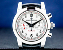 Girard Perregaux Sport Classique Foudroyante chronograph SS LIMITED Ref. 90240-11-811-BA6A