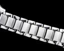 Patek Philippe Aquanaut 5167 SS / Bracelet FULL SET Ref. 5167/1A-001