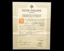 Patek Philippe Nautilus 3770 Ellipse FULL SET NICE Ref. 3770