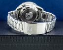 Grand Seiko Grand Seiko Hi-Beat 36000 GMT Triple Time Zone For the Next Generation Ref. SBGJ237