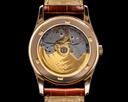 Patek Philippe Retrograde Perpetual 5050R Calendar 18K Rose Gold NICE Ref. 5050R