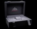 Omega Speedmaster Professional Black Dial NEW MODEL 2021 Ref. 310.30.42.50.01.001