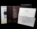 Patek Philippe World Time 5230R 18k Rose Gold Ref. 5230R-001