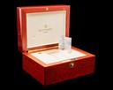 Patek Philippe Perpetual Calendar Chronograph 3970ER-12 18K Rose Gold Ref. 3970ER-12