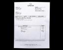 Omega Speedmaster Broad Arrow Platinum / Skeleton 3658.50.31 RARE 21 PIECES Ref. 3658.50.31