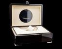 Patek Philippe Advanced Research 5550P Perpetual Calendar FULL SET Ref. 5550P-001