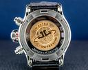 Jaeger LeCoultre Master Compressor Chronograph 2 SS Ref. Q1758421