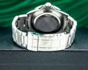 Rolex Submariner 16610 Date SS Ref. 16610