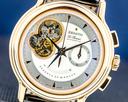 Zenith El Primero 18K Rose Gold Chronomaster T Open Ref. 18.0240.4021/02.C495