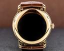 Blancpain Villeret Moonphase & Complete Calendar 18K Rose Gold 40MM Ref. 6664-3642-55b