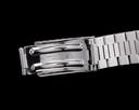Omega Vintage Speedmaster Moonwatch SS 1991 Ref. 145.022