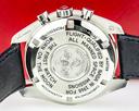 Omega Speedmaster Professional Black Dial NEW MODEL 2021 Ref. 310.32.42.50.01.001