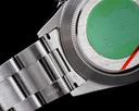 Rolex Daytona 16520 T Series Black Dial Zenith NICE FULL SET Ref. 16520