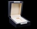 A. Lange and Sohne Zeitwerk 140.029 18K White Gold UNWORN Ref. 140.029