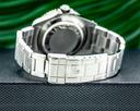 Rolex Sea Dweller 16600 SS / Bracelet FULL SET Ref. 16600