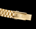 Omega Apollo XI 50th Anniversary Speedmaster 18K Yellow Gold Ref. 310.60.42.50.99.001