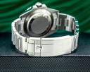 Rolex Submariner Date 126610LN Ceramic Bezel 41MM Ref. 126610LN