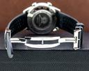 Jaeger LeCoultre Polaris Date 42mm SS Ref. Q9068670