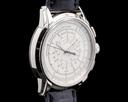 Patek Philippe 175th Anniversary 5975G Chronograph White Gold Limited Ref. 5975G-001
