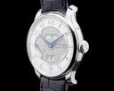 F. P. Journe Octa Quantieme Perpetual Calendar Platinum 40MM UNWORN Ref. Octa Perpetual Calendar