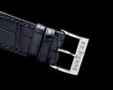 F. P. Journe Octa Lune Automatic Platinum / Grey Dial 42MM UNWORN 2020 Ref. Octa Lune Automatic