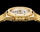 Audemars Piguet Royal Oak Chronograph 39MM 18K Yellow Gold SHARP Ref. 26022BA.OO.D088CR.01