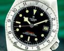 Tudor Tudor Heritage Black Bay P01 Ref. 70150-0001