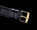 Patek Philippe Calatrava 3514 18K Yellow Gold / Automatic Ref. 3514J