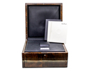 Blancpain Le Brassus Complete Calendar GMT 18K RG Ref. 4276-3642-55B