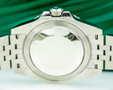 Rolex GMT Master II 126710BLNR Ceramic Batman SS / Jubilee Ref. 126710BLNR
