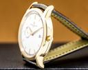Vacheron Constantin Patrimony Traditionnelle Automatic 18K Rose Gold Ref. 87172/000R-9302