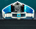 Audemars Piguet Royal Oak 33mm Black Dial SS Quartz UNWORN 2021 Ref. 67650st.oo.1261st.01