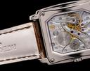 Patek Philippe Gondolo 5124G 18K White Gold Manual Wind Ref. 5124G-001
